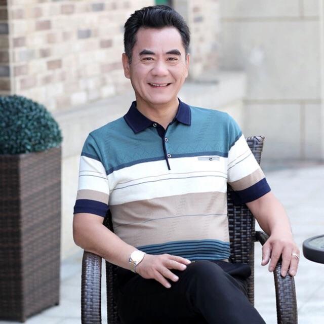 Ngô Đức Long (56 tuổi)