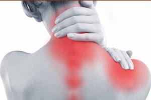 Bệnh đau vai gáy có nguy hiểm không? Và cách điều trị hiệu quả?