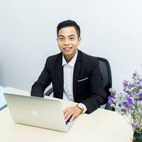 Anh Hà (Nhân viên văn phòng)